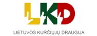 1548250587_0_logo_1-805d97110c4e7c4445462af6fcb24a60.png