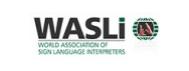 1548250862_0_wasli_logo-8776c9ad18a1b151690c9ef257ee2ba1.jpg